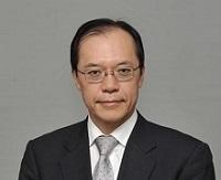 H.E. Mr. KIKUTA Yutaka