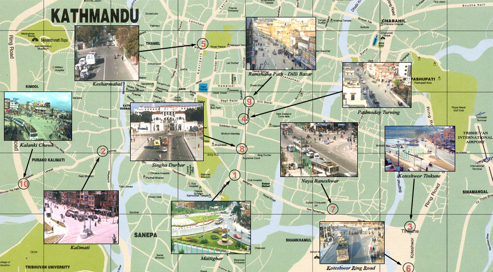 Emby of Japan in Nepal Kathmandu Valley Map on andean region map, thamel map, biratnagar map, great barrier reef map, potala palace map, asia map, upper peninsula of michigan map, borobudur map, dhulikhel map, chiang mai valley map, new york valley map, nepal map, bwindi impenetrable national park map, himalaya map, boudhanath map, chitwan map, lumbini map, puget sound region map, khumbu valley map, everest map,